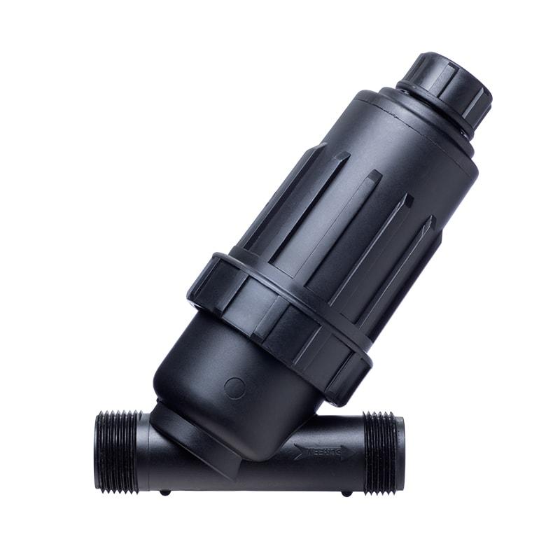 salco drip irrigation filter